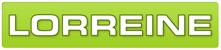 logo_Lorreine