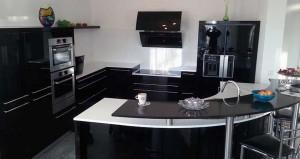 keukenbladen Breda