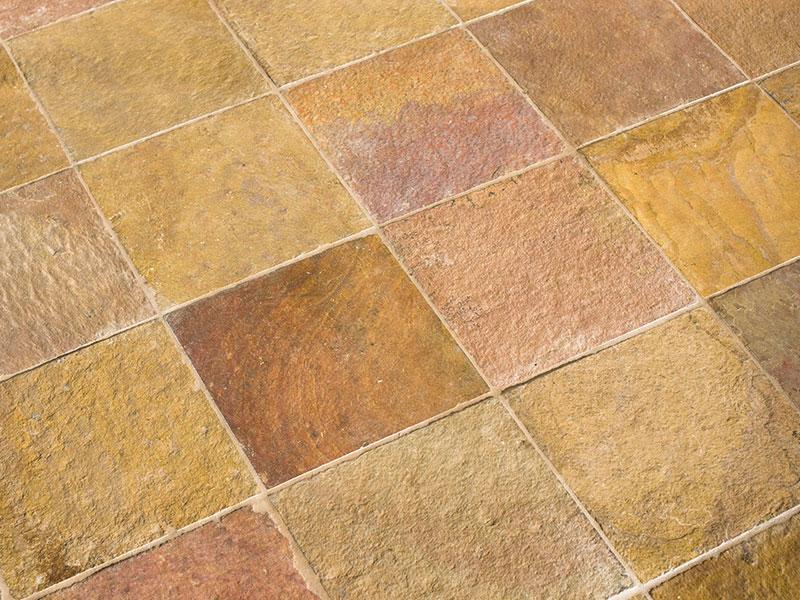 Dikte Natuursteen Tegels : Tegels natuursteen tegels van gils rhoon rotterdam